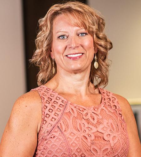 Gail Wild