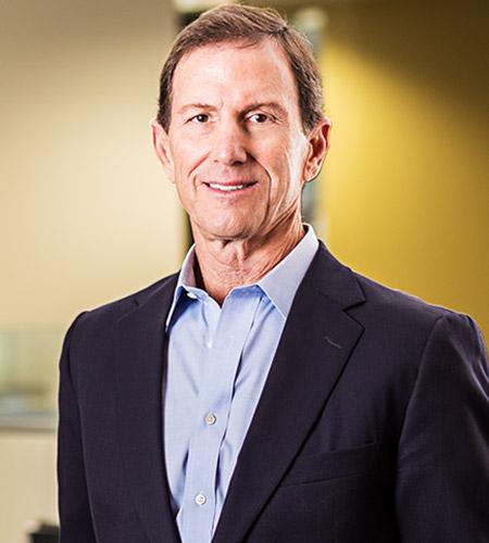 Jim Steiner