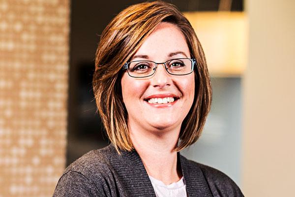 Stephanie Oller